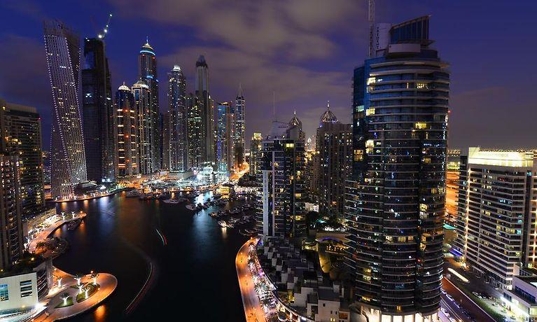 MARINA HOTEL, DUBAI: Dubai Hotel Reservations